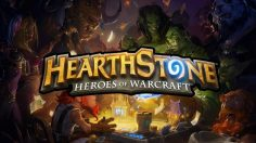 Hearthstone Update 21.3 Patch Notes Today
