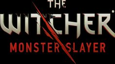 The Witcher: Monster Slayer – What are Nemetons and What Do They Do?