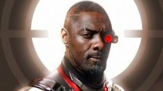 Bloodsport vs Deadshot – Who's in Charge of the Suicide Squad?