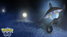 How to Beat Lampent in Pokemon GO Raid Guide, Weakness, Counters