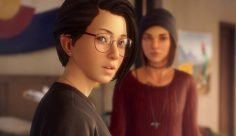 Life Is Strange: True Colors Review – Deeply Moving Tale About Love, Loss and Lies