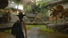 Top 5 Best Level Designs in The Last of Us Part 2