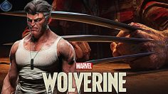 Everything We Know So Far About Marvel's Wolverine Game