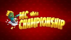 Minecraft Championship (MCC 15) July 2021 – How To Watch, Start Time, and More