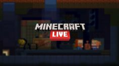 All Minecraft Live 2021 Mobs and How To Vote
