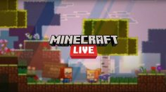 5 Predictions and Rumors For Minecraft Live 2021