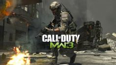 Modern Warfare 3: Campaign Remastered Could Release On All Platforms Simultaneously