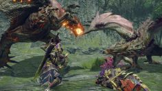 Monster Hunter Rise PC Demo Release Date and Expected Time