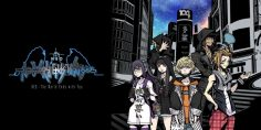 Neo: The World Ends With You – Release Time, Date and Price