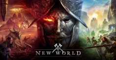 New World Beta Update Today (July 23) – Patch Notes & Changes