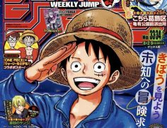 One Piece Movie Project Mixing Anime and Live-Action – What you Need to Know, Predictions