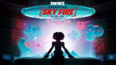 Fortnite Operation Sky Fire Live Event Start Date, Time and How To Play