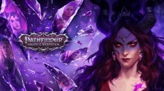 Where To Find and Kill Kaylessa In 'The Outcast' Quest Pathfinder: Wrath of The Righteous