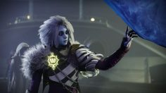 Where to Find Strands of Nobility in Destiny 2 Season of the Lost