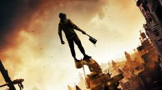 Dying Light 2 Delayed Yet Again – No Longer Releasing in 2021.