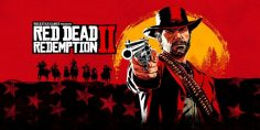 Fan Makes Impressive Red Dead Redemption Clone in Just a Week