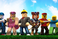 Roblox – All Shindo Life Codes for August 2021