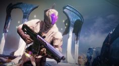 Where to Find All 23 Ascendant Anchors in Destiny 2