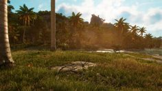 How to Heal And Get Healing Packs in Far Cry 6