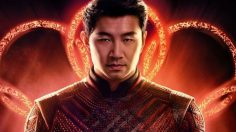 What is the Meaning of Shang-Chi's Name in Marvel Comics?