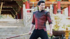 Kevin Feige Talks Shang-Chi and the Legend of the Ten Rings Sequel