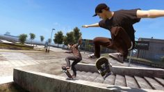 5 Details EA Teased for Skate 4 That You Might Have Missed