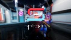 When Will Splitgate Servers Be Back Online? (July) – Developers Announce Downtime