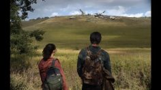 What Could Have Caused the Plane Crash in The Last of Us HBO Series?