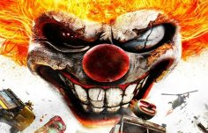 Twisted Metal 2023 Likely To Be Free to Play