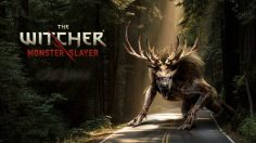 The Witcher: Monster Slayer – How to Craft and Apply Oils