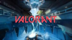 Valorant 'Fracture' Map and Deadeye Agent Teased For Episode 3 Act 2