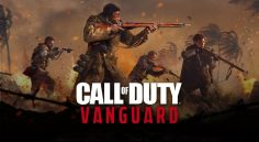 Warzone/Vanguard Live Reveal Event – Start Time, Date & How To Play