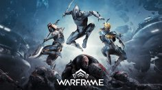 Warframe Promo Codes (August 2021) – Free Glyphs, Items & How To Redeem