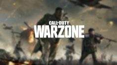 5 Ways Call of Duty Vanguard Will Completely Change Warzone