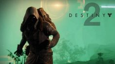 Where Is Destiny 2 Xur Location Today & Inventory, September 17