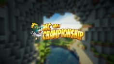 Who Won Minecraft Championship 17? (MCC 17) All Results and Winners