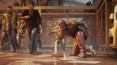 Does World War Z: Aftermath Have a Free PS5/Xbox Series Upgrade?