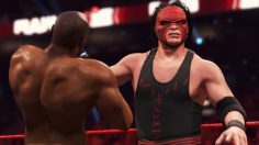 """WWE 2K22 Will """"100%"""" Have A GM Mode According to Insider"""