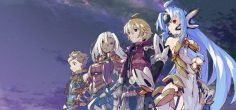Xenoblade 3 Report Explained – Sequel Possibly Hinted at by Composer Yasunori Mitsuda